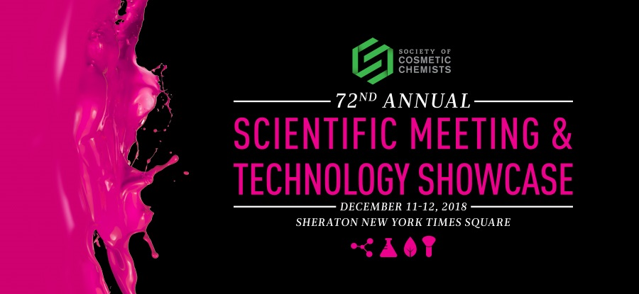 72nd Annual Scientific Meeting & Technology Showcase