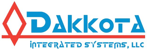 Dakkota