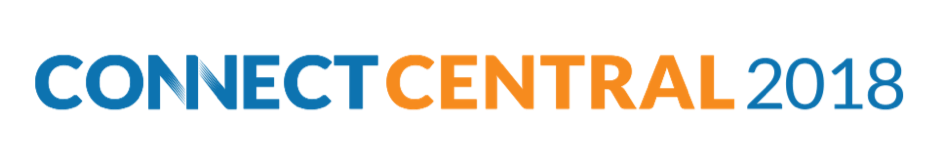 ConnectCentral 2018