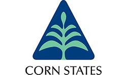 Corn States