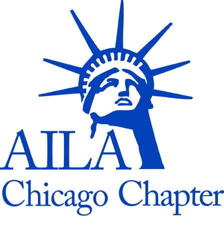 2020 AILA Midwest Regional Conference