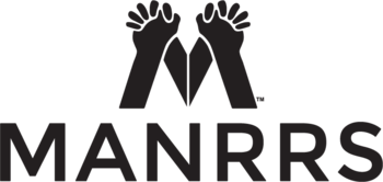 2019 MANRRS 34th Annual Career Fair and Training Conference