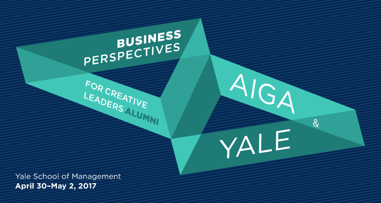 Business Perspectives for Alumni 2017