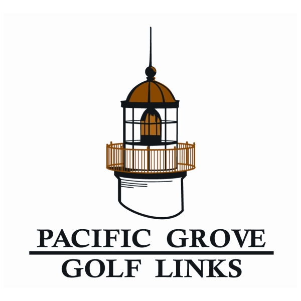 pacific golf supply co Choose the lincoln electric web site for your country or region to find the best selection of welding equipment, welding wire and electrode, welding safety equipment, weld fume control, and welding automation systems.
