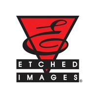 EtchedImages
