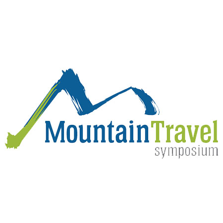 Mountain Travel Symposium 2018