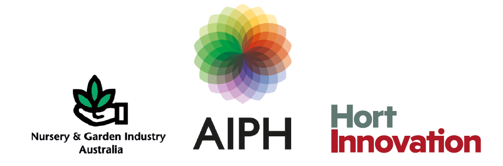 AIPH 2018 Meeting – Melbourne Australia