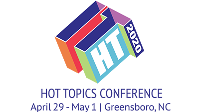 IT Hot Topics Conference 2020