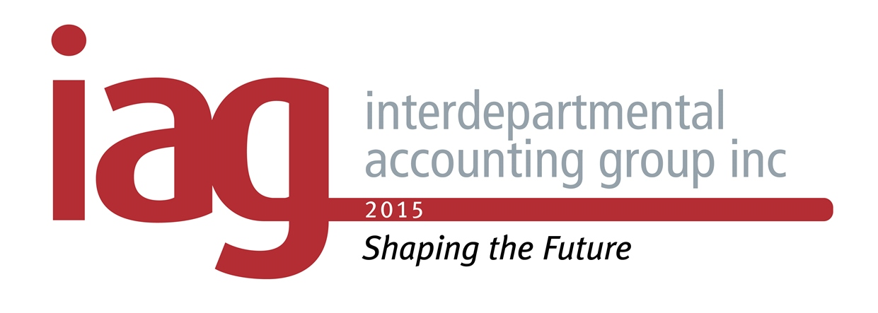 IAG Conference 2015
