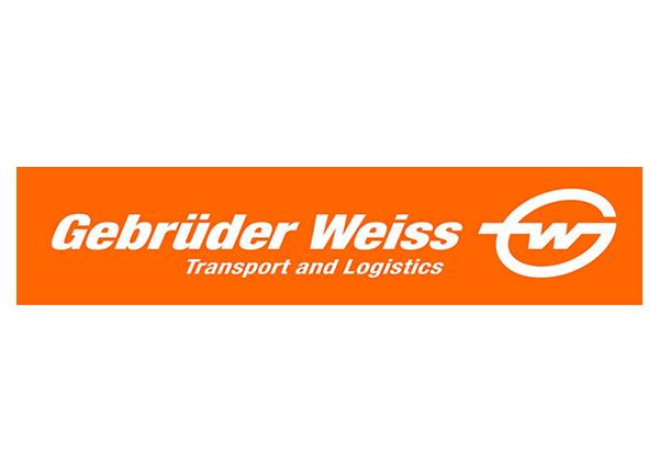 Gebruder Weiss
