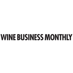 Wine Business Monthly