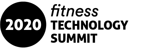2020 Fitness Technology Summit
