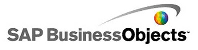 Business Objects (SAP)