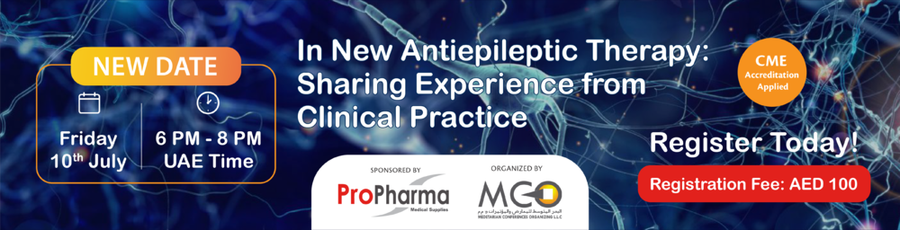 In New Antiepileptic Therapy Webinar_July 10, 2020