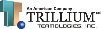 Trilllium Teamologies