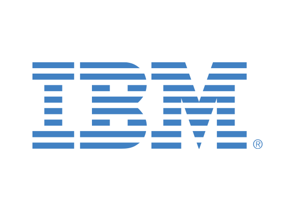 IBM + Supply Chain Solutions