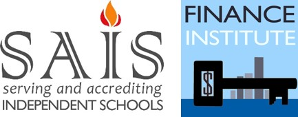 2018 SAIS Finance Institute