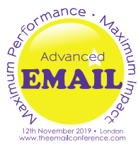 The Advanced Email Conference - Maximum Performance, Maximum Impact