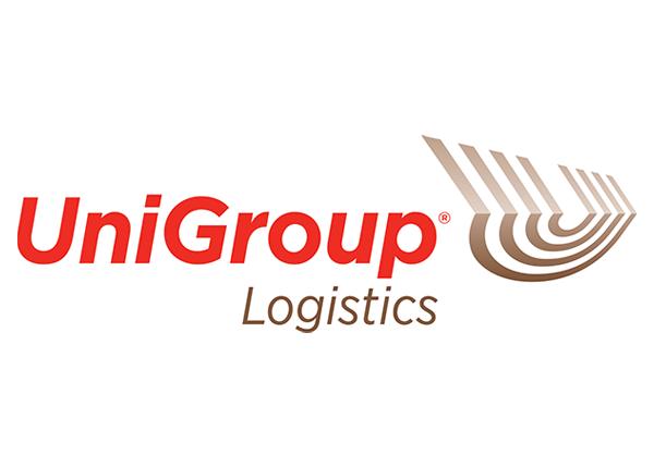 UniGroup Logistics