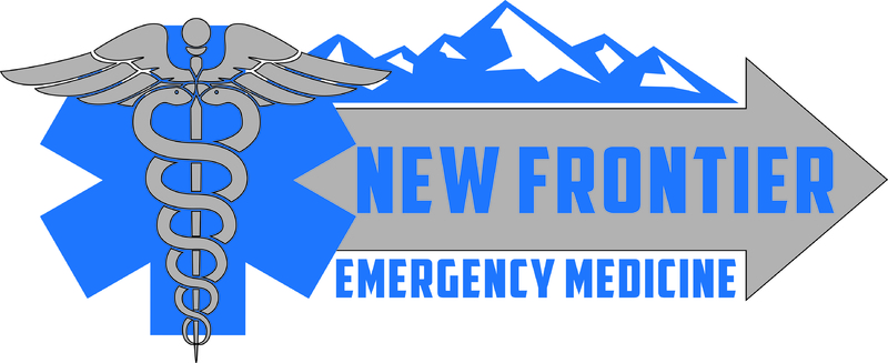New Frontier Emergency Medicine Symposium 2019