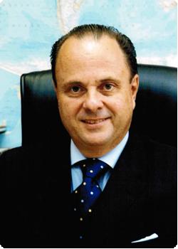 Mário Vilalva