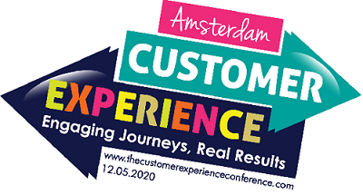 Euros - The Customer Experience Amsterdam Conference