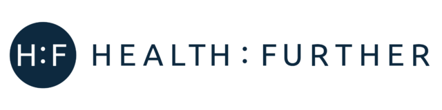 Health:Further 2019