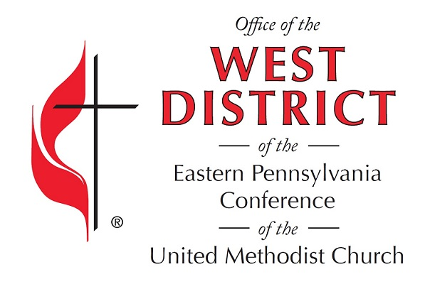 West District Town Hall Meeting