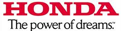 Honda _ the Power of Dreams