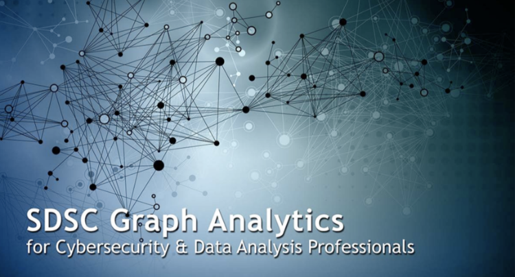 Graph Analytics Bootcamp