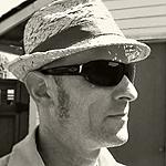 Jim Krause