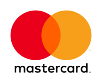 MasterCard Academy of Risk Management