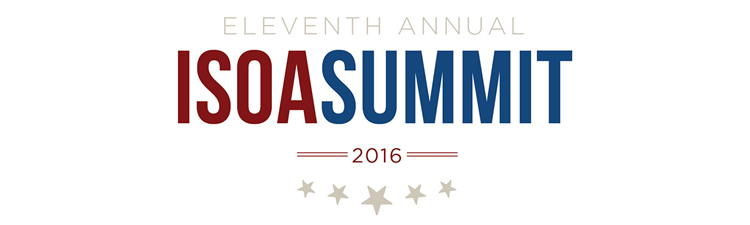 ISOA 11th Annual Summit