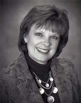 Linda Marek
