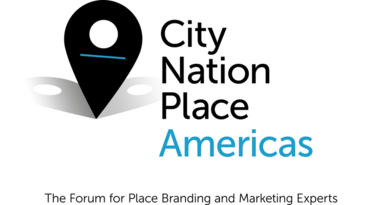 City Nation Place Americas 2018