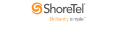 ShoreTel Pty Ltd