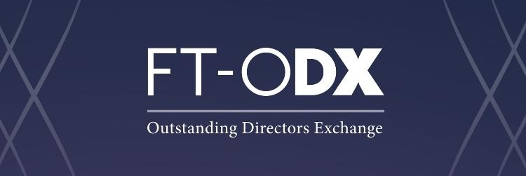 FT-ODX OD Nominations