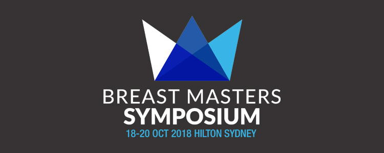 Breast Masters Symposium 2018