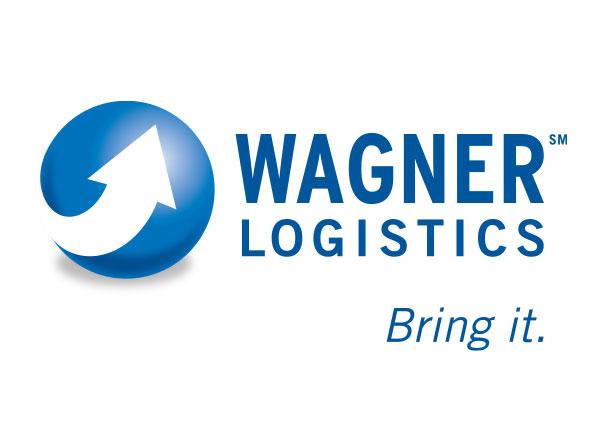 Wagner Logistics