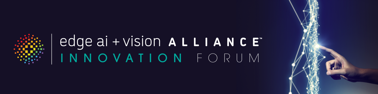 December 2020 Edge AI and Vision Alliance Innovation Forum