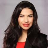 Valeria L. Esparza-Chavez