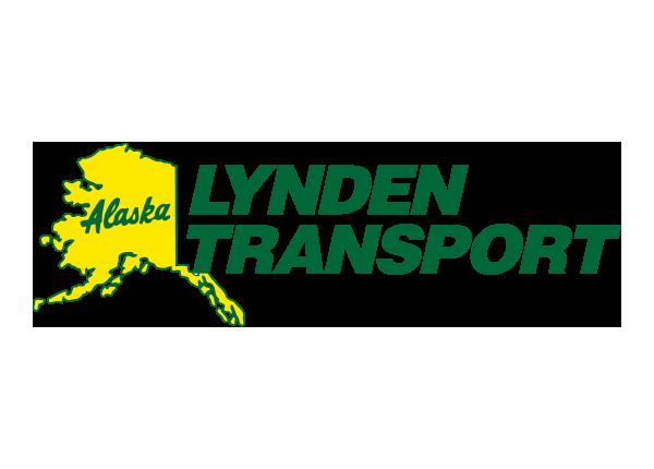 Lynden Transport