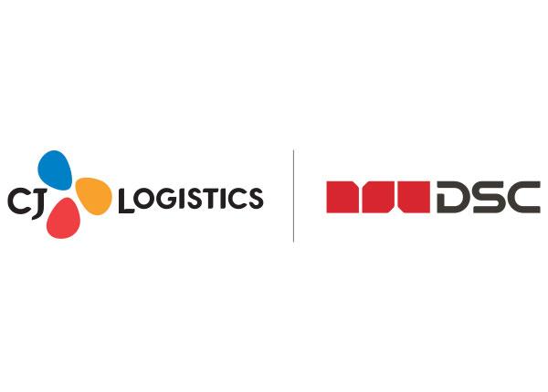 DSC Logistics