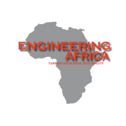 Engineering Africa