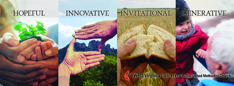 2018 West Virginia Annual Conference