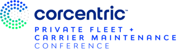 2019 Corcentric Private Fleet and Carrier Maintenance Conference