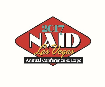 NAID 2016 Annual Conference and Expo
