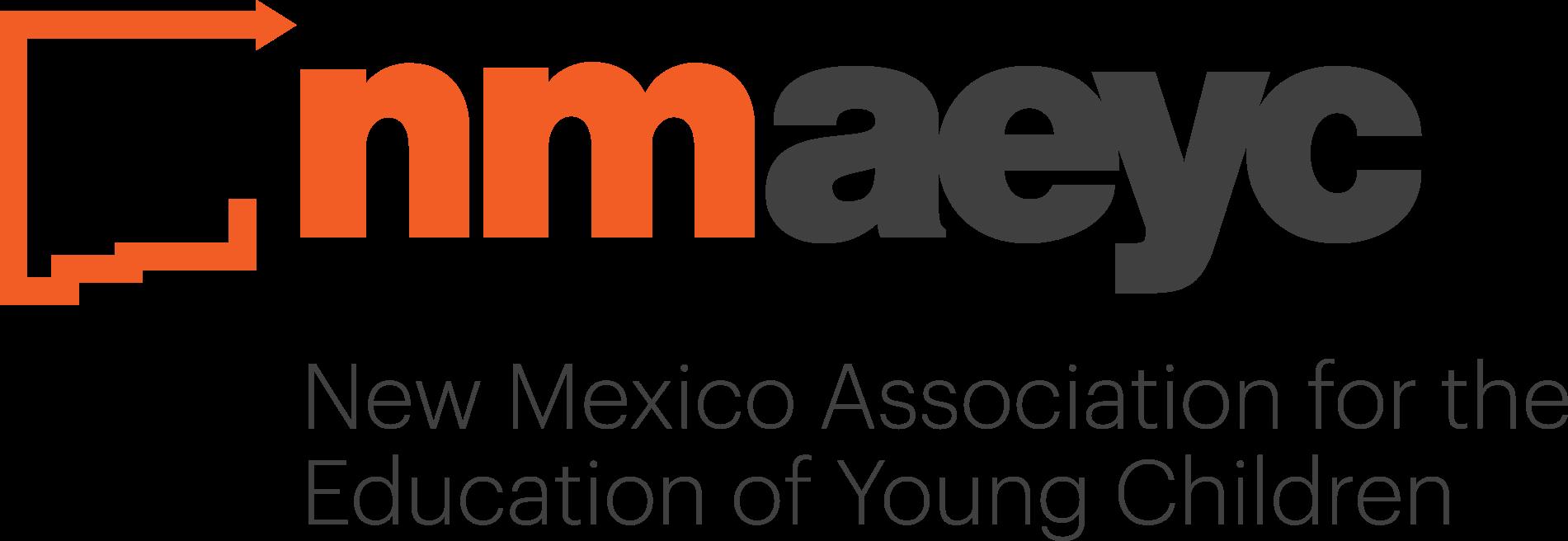 NMAEYC Logo
