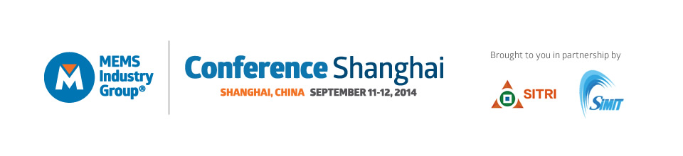 MIG Conference – Shanghai