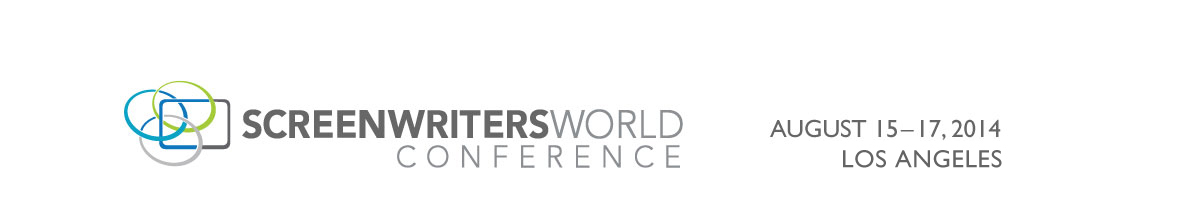 Screenwriters World Conference